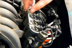 Impianti auto a GPL a Laveno Mombello