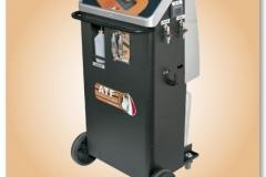 Manutenzione Cambi automatici Laveno Mombello